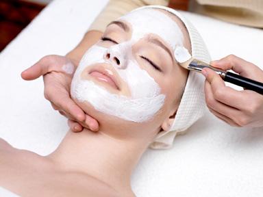 cosmetic-skin-treatment
